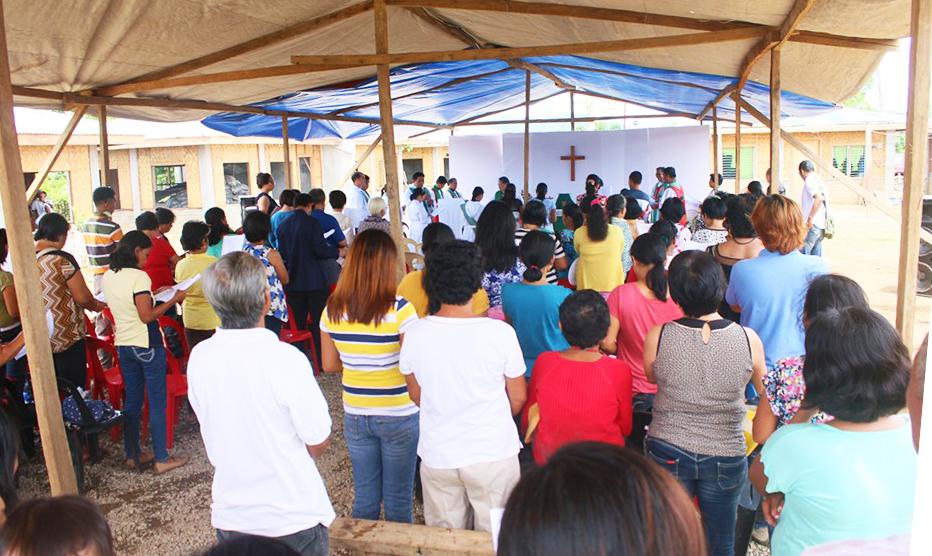 SABANG BAO AND THE SPIRIT OF UNITY: A GOSPEL REINCARNATION STORY (PART II)