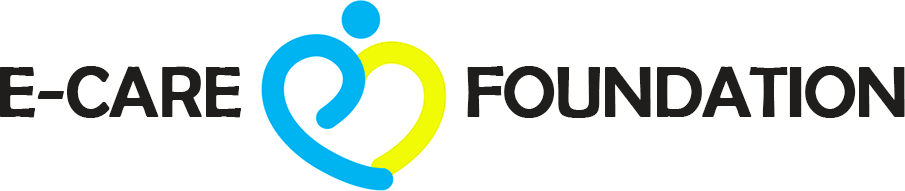 E-CARE Foundation